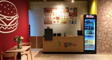 Burgerme opent in Almelo
