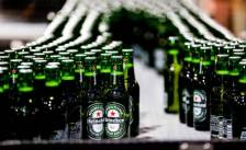 Heineken tekent miljardendeal in China