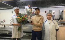 GfK reikt Out of Home Formule awards 2020 uit: Wok to go