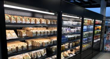 Boon investeert in convenienceconcept