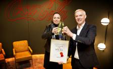 Winnaar Beste Introducties 2018: Coca-Cola European Partners