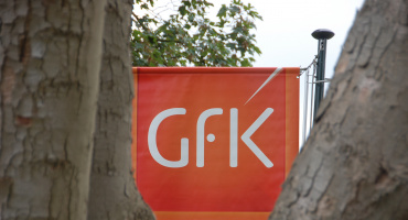 Nominaties GfK Out of Home Formule Rapport 2020 bekend
