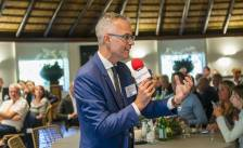 'Out.of.Home Awards belangrijk voor de branche'