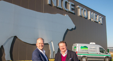 Horecaslager Nice to Meat neemt Triple Meat over