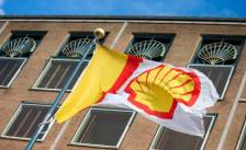 Deal Shell en Total afgerond